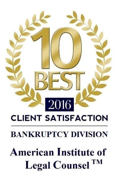 bkr-law-division-10-best