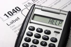 Utah Tax Refund