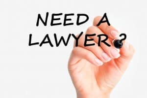 How to hire a bankruptcy lawyer
