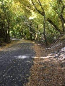 Provo utah bike path