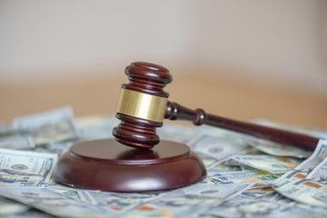 bankruptcy Utah creditors