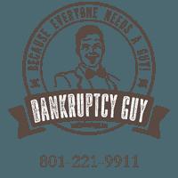 Utah Bankruptcy Guy | DLBLAW