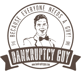 Bankruptcy options