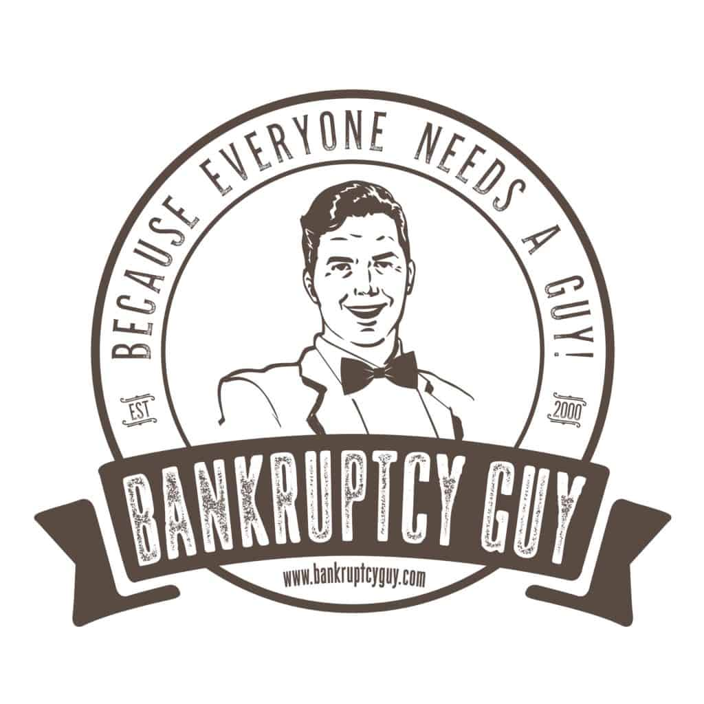Bankruptcy online