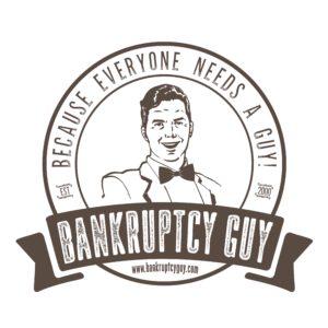 Bankruptcy help in utah