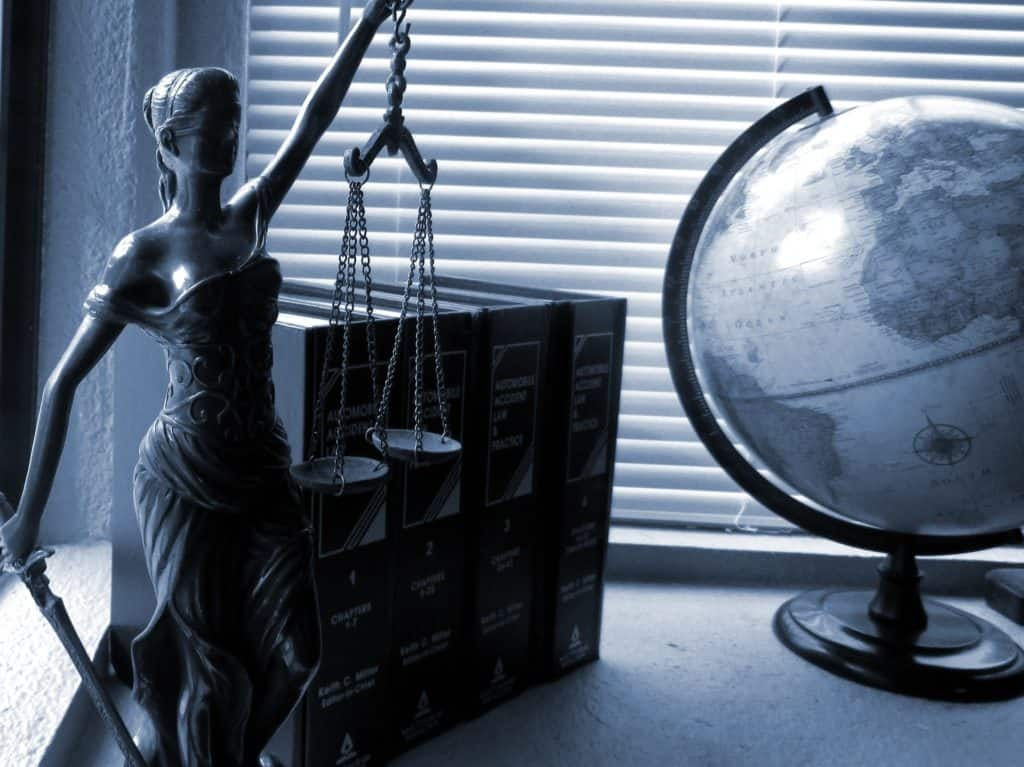 Utah bankruptcy where should I file