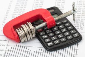 pay back debts in bankruptcy