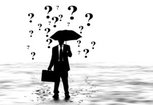 questions about bankruptcy