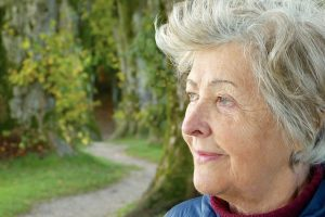 bankruptcy in retirement